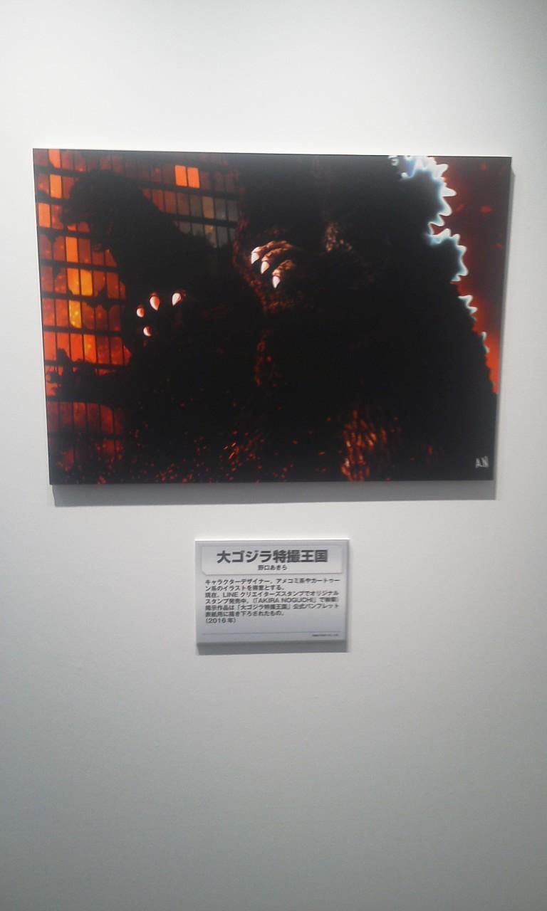 g32.jpg