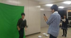DSC_0216.jpg