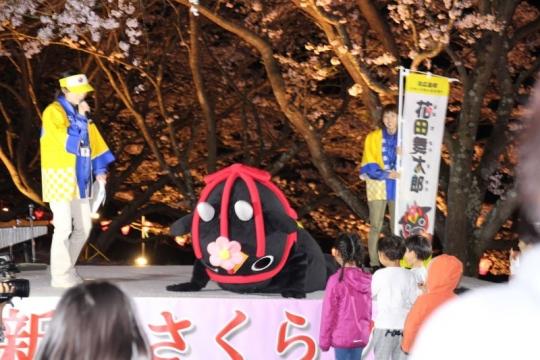 20160409_honban_006.jpg
