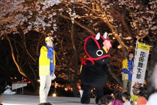 20160409_honban_007.jpg