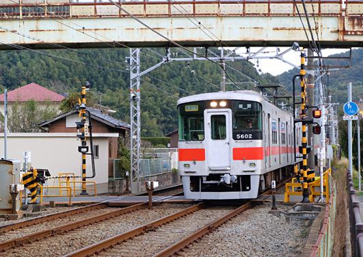 yakamaa04.jpg