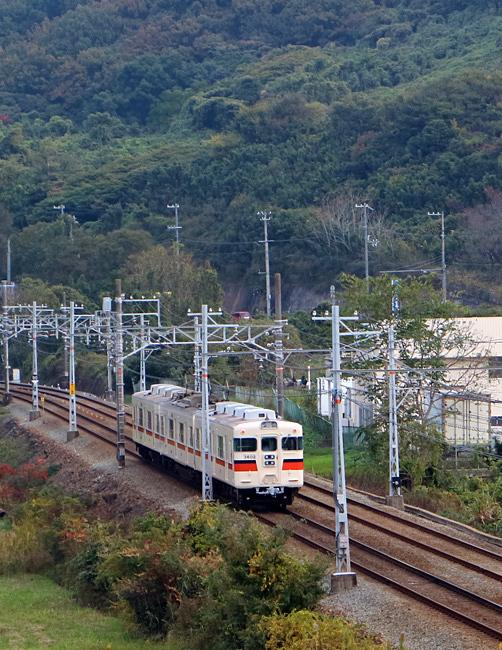 yakamaa07.jpg