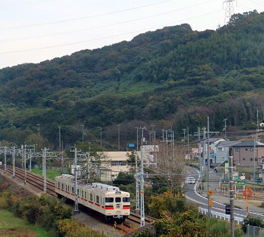 yakamaa11.jpg
