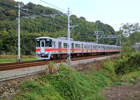 yakamaa12.jpg