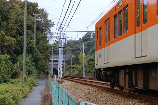yakamaa23.jpg