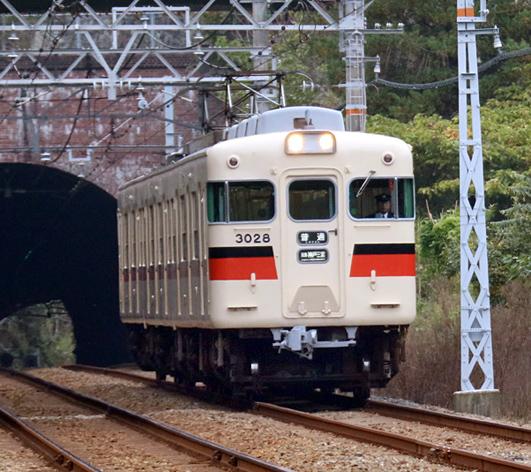yakamaa24.jpg