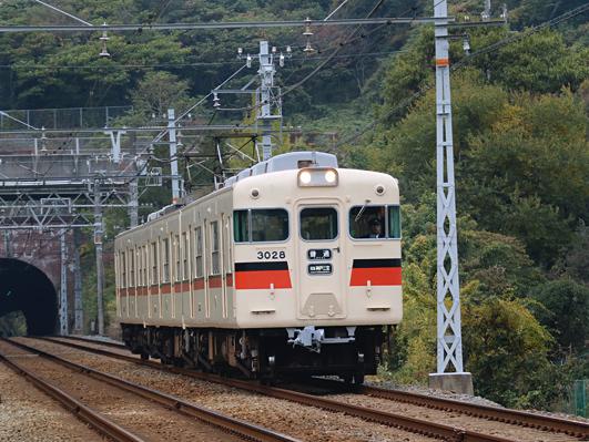 yakamaa25.jpg