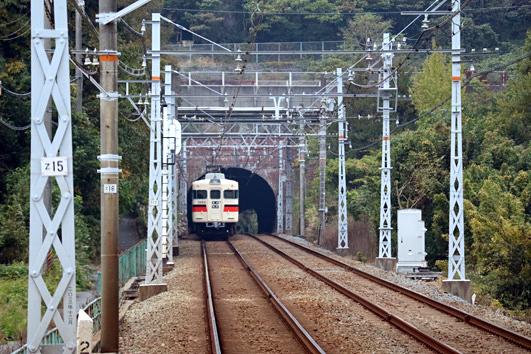 yakamaa26.jpg