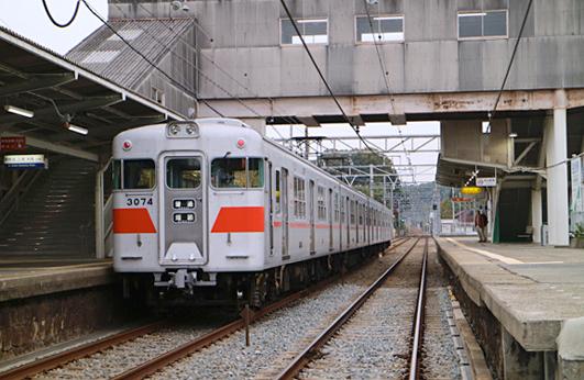 yakamaa30.jpg