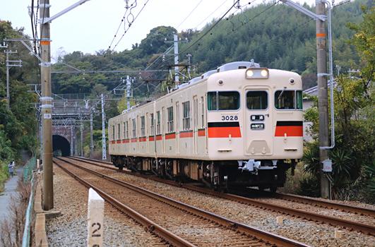 yakamaa34.jpg