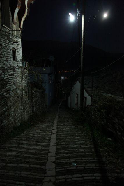 アルバニア旅行