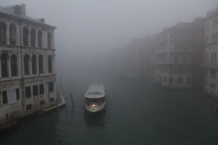 venezia snapshot