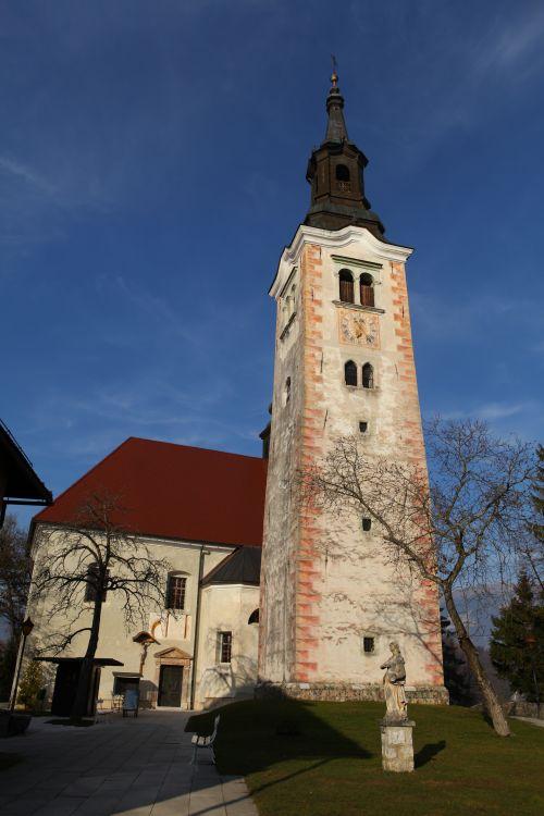 海外修道院