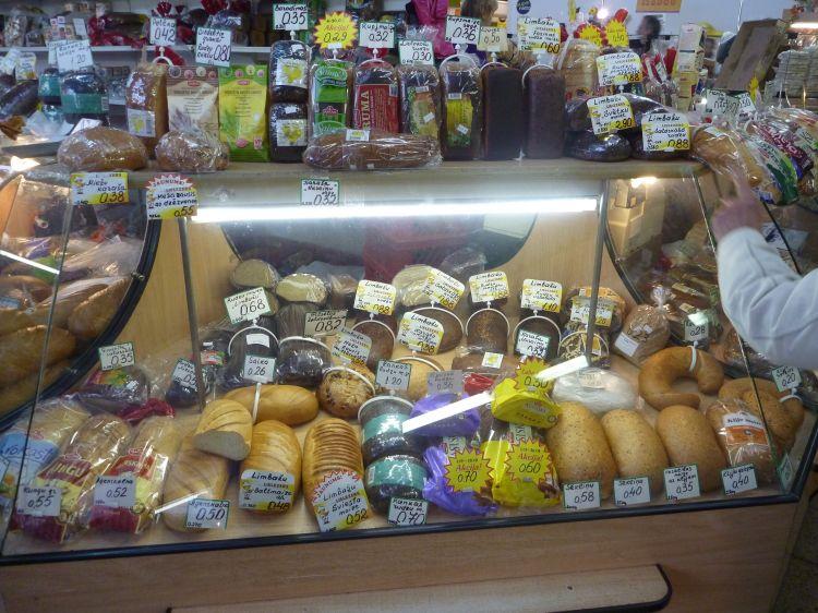 市場チーズ
