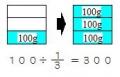 100w3b1.jpg