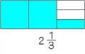 2t3b1.jpg