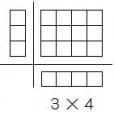3x4.jpg