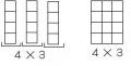 4x3.jpg