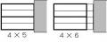 4x5.jpg