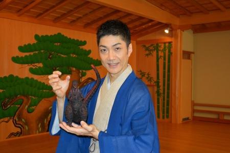 shingojira (3)