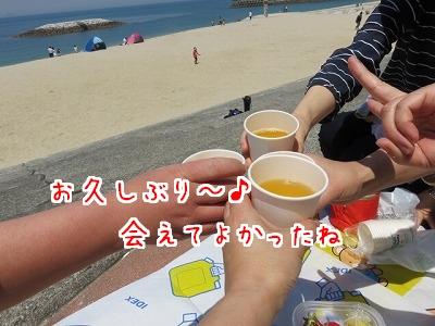 IMG_0049_201605021328364df.jpg