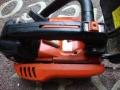 zhishu111-img600x450-1480396650pavmb78382.jpg