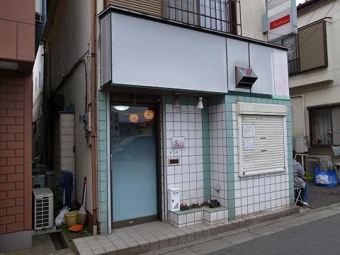 2016-04-21 くつろぎ 010