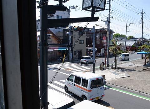 2016-04-22 喬花 005