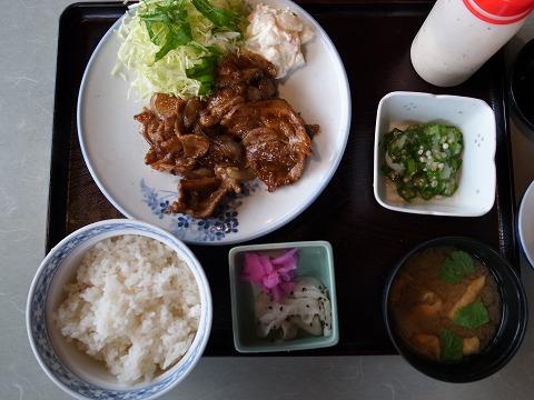 2016-05-10 松膳 004