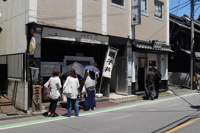 2016-05-12 小江戸スナップ 023