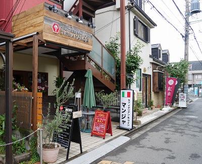 2016-06-09 マンジャ 001