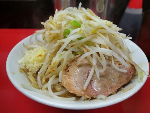 2016-06-11 びんびん豚 002