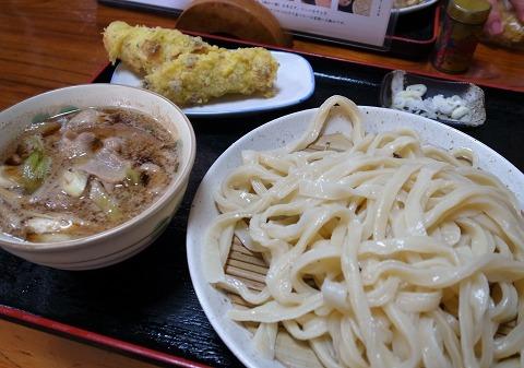 2016-06-25 麺蔵 004