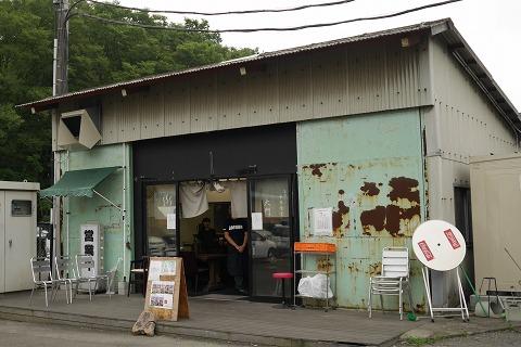 2016-07-13 大門&伊佐沼のハス 029