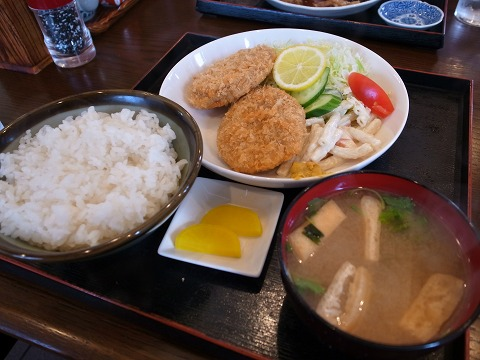 2016-05-23 えんもと食堂 003