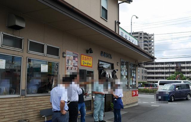 2016-08-08 藤店うどん 001
