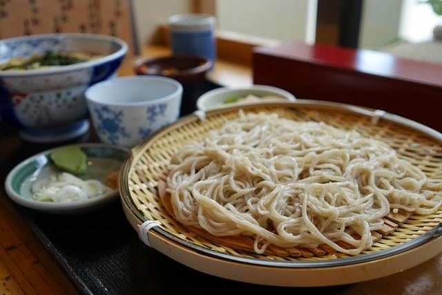 2016-08-01 京笹 007