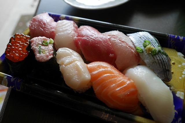 2016-09-26 角上魚類 003