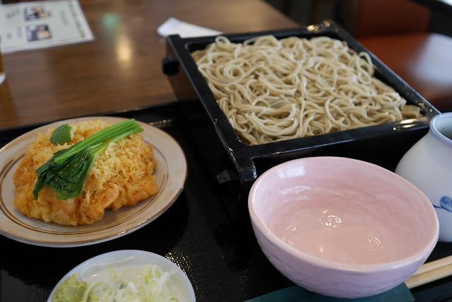 2016-09-23 藪蕎麦 004