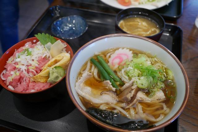 2016-10-03 えのもと食堂 005