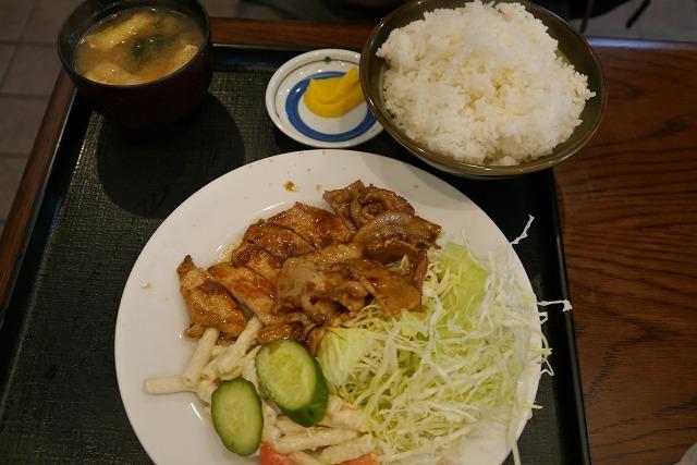 2016-10-03 えのもと食堂 006