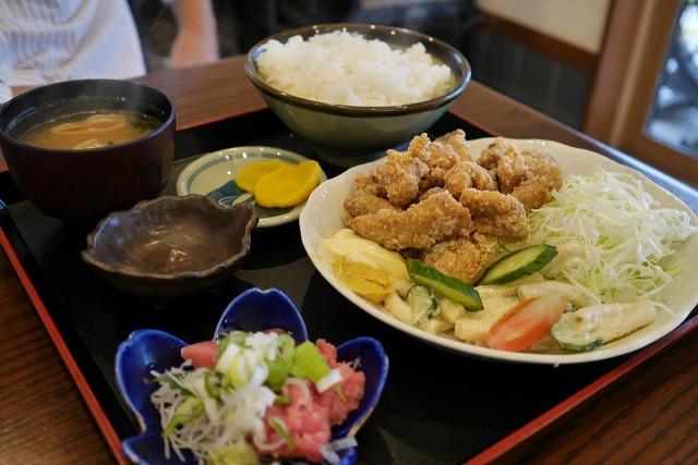 2016-10-03 えのもと食堂 003