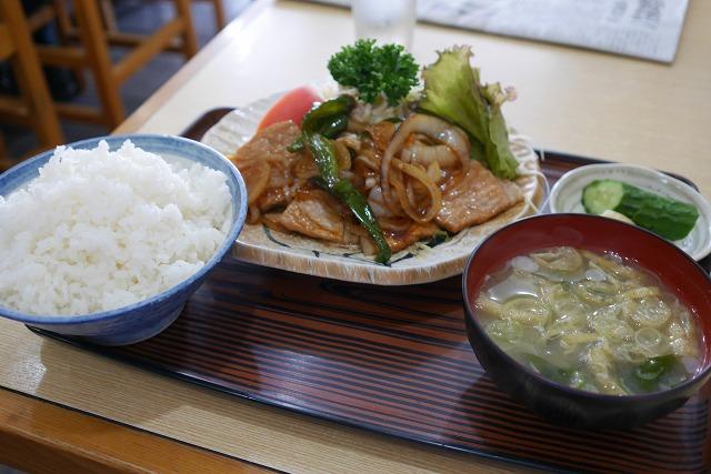 2016-09-05 喜楽 004