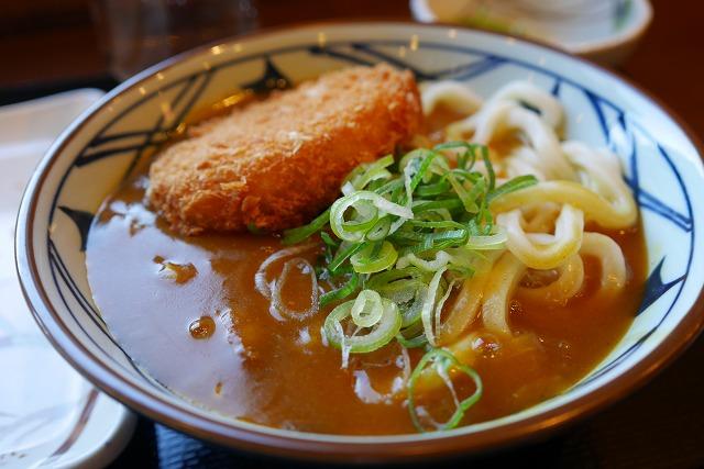 2016-12-18 丸亀製麺 005