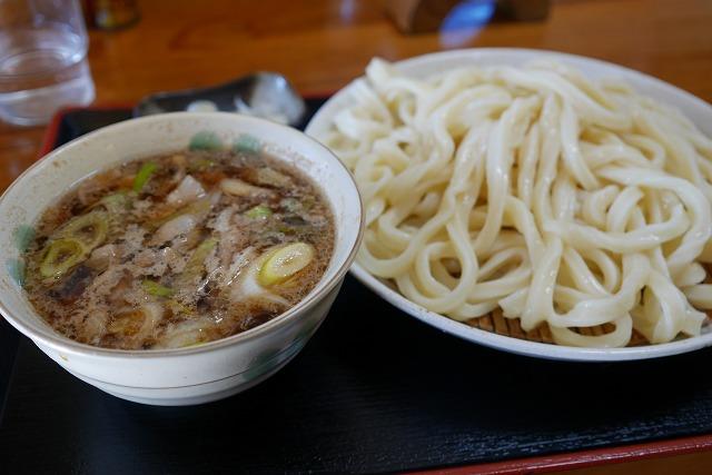 2016-12-25 麺蔵 004