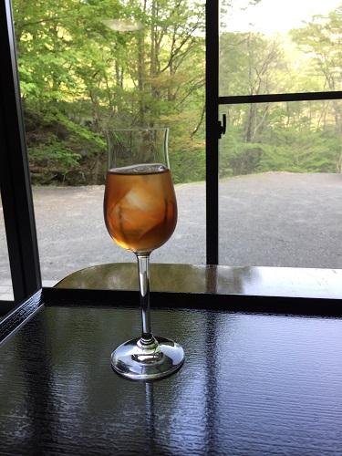 ウワミズ桜 お酒