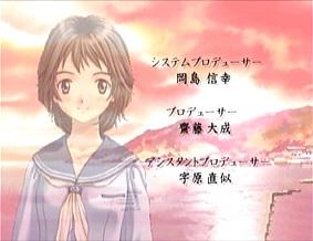 SIMPLE 2000シリーズDC Vol.04 おかえりっ!