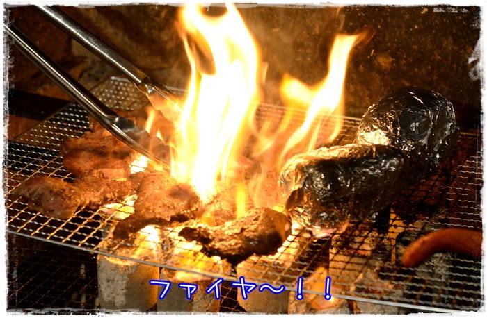 DSC_7548.jpg