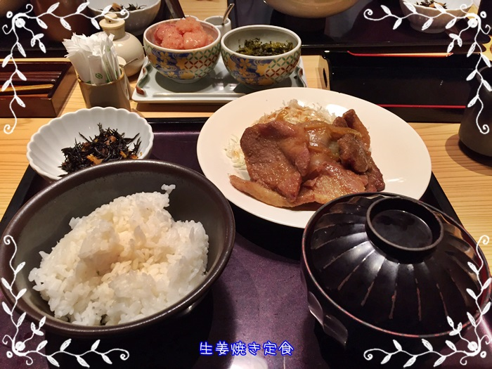 image19_201610242023167d8.jpg