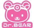 Dr.BEAR院長(o・ω・o)